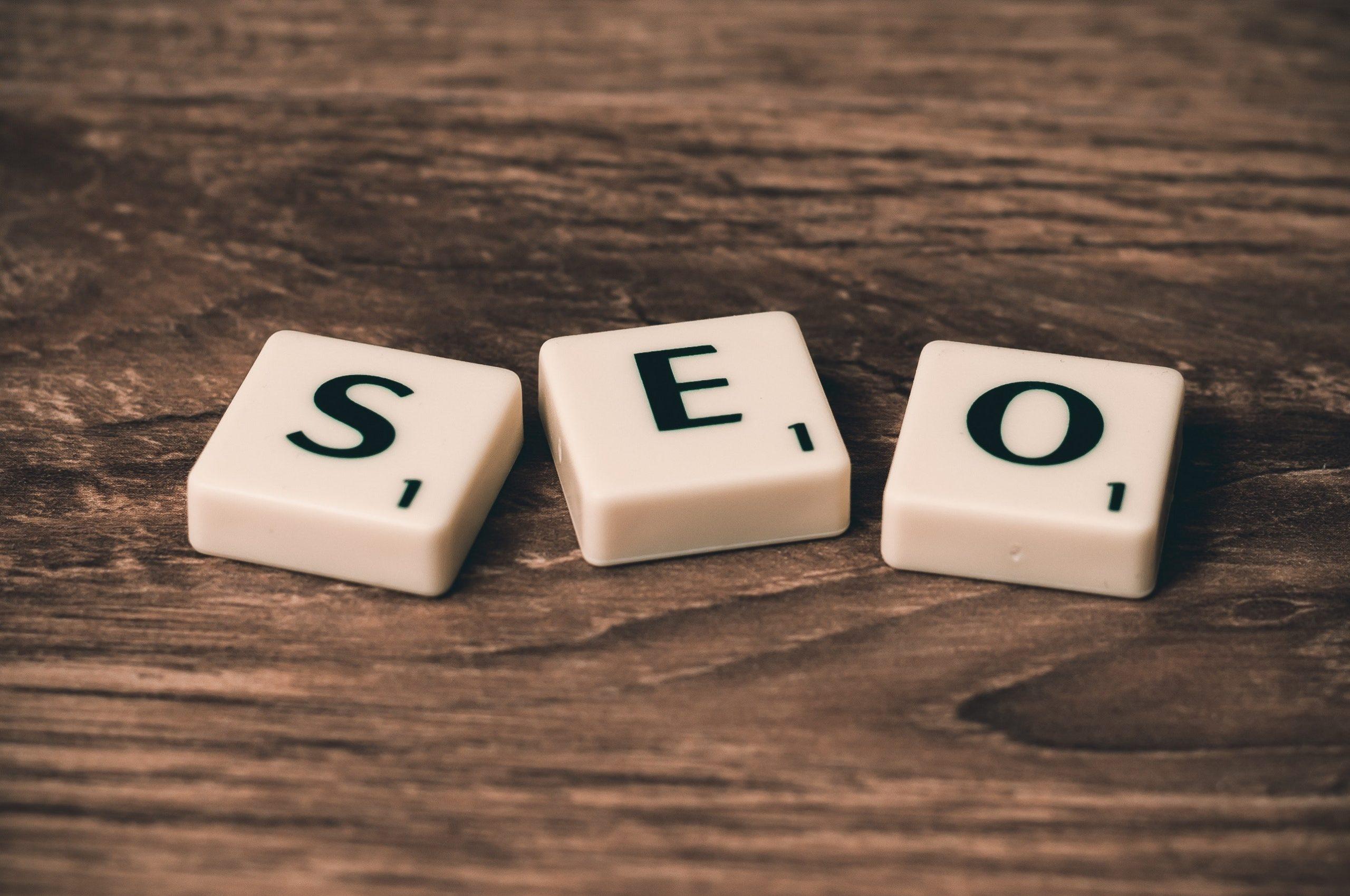 Search Engine Optimisation Leeds - (SEO Leeds)