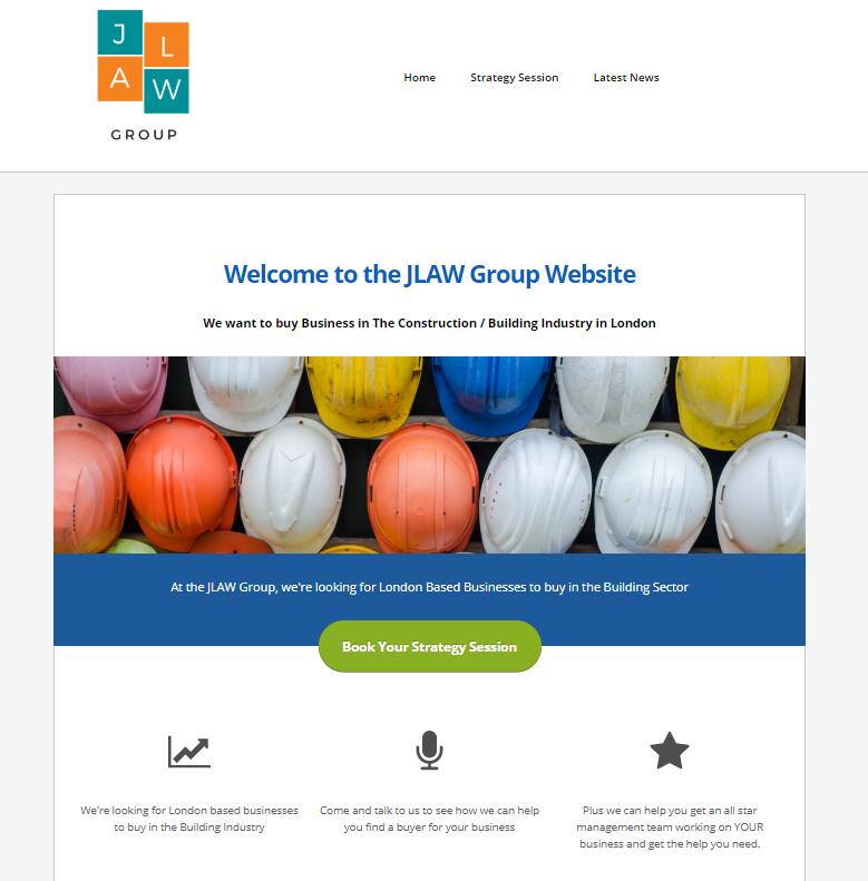 Cheap Website Design Leeds